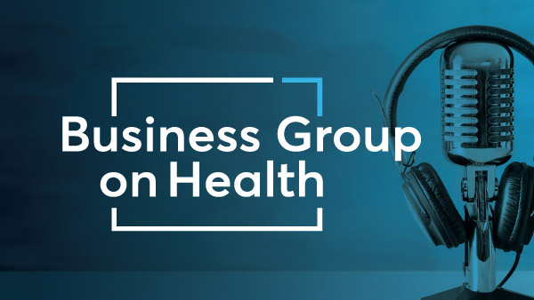 Business Group on Health: How and When We Can Head Back to the Office