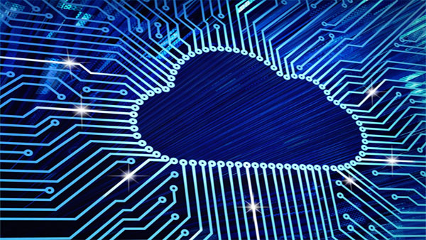 A Path to Cloud: Developing a Cloud Strategy for Your Applications