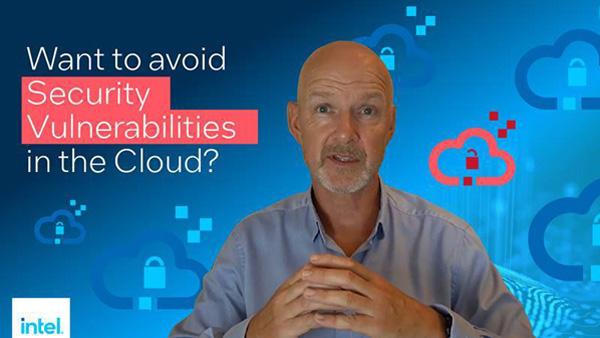 Path to Cloud: Exploring Cloud Security